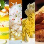 Guía de la Mejor Cocina Peruana - ComidasPeruanas.net