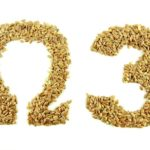 Omega-3 salud