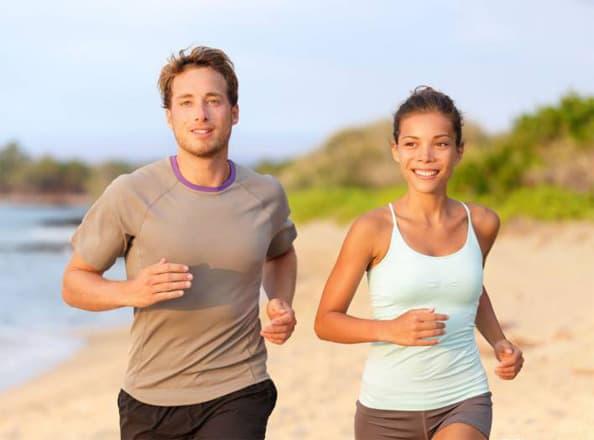 Salud y energía