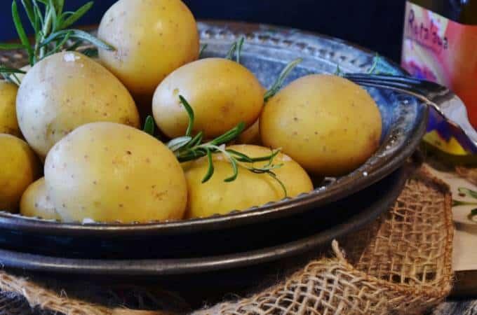4 recetas simples donde usar este delicioso ingrediente